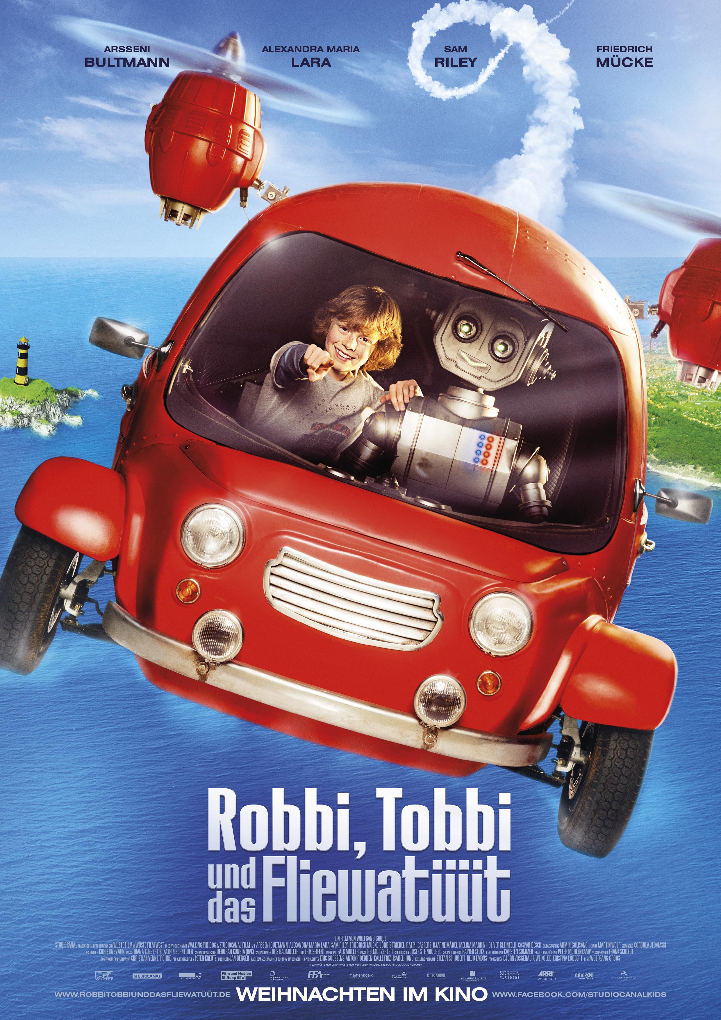 robbitobbi_main_a3_rgb